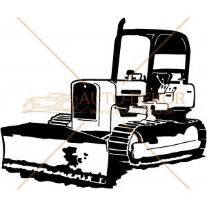 Stroje (1)