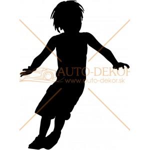 Deti (1)