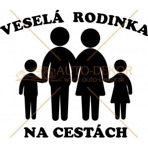 Rodina (1)