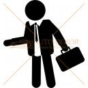 Zamestnanie (1)