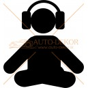 Hudba (1)
