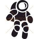 Kozmonaut (1)