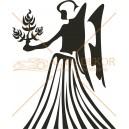 Zverokruh (1)