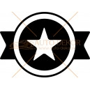 Symboly (1)