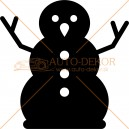 Snehuliak (1)