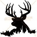 Lesná zver (1)