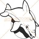 Delfín (1)