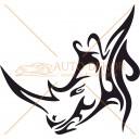 Nosorožec (1)