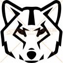 Vlk (1)