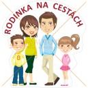 Rodina na palube (1)