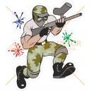 Army (1)