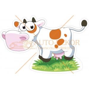 Roztomilé zvieratká (1)