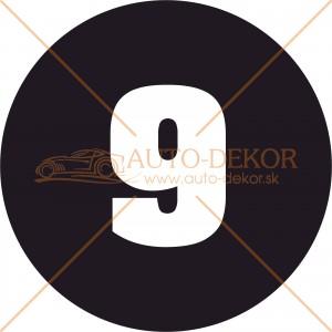 Čísla (1)