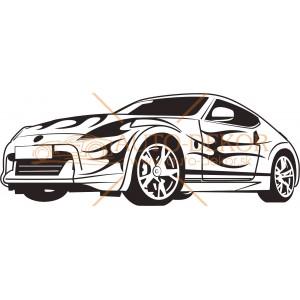 Automobily (1)