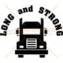 Truck nálepky (1)