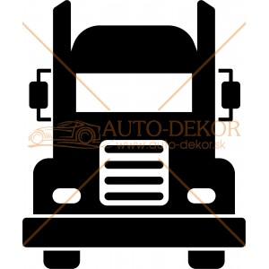Doprava a iné (1)