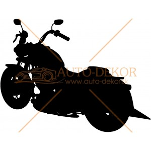 Motorky (1)