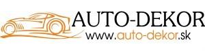 Auto-dekor.sk, autonálepky, autonálepka, samolepka, samolepky, auto dekorácie