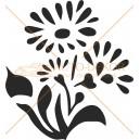 Kvety a rastliny (1)