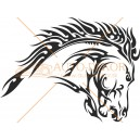 Kone (1)