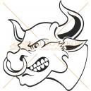 Býk (1)