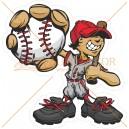 Šport a hobby (1)