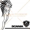 Scania (1)